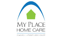 My Place Home Care Inc.