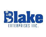 Website for Blake Enterprises Incorporated