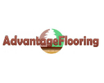 Website for Advantage Flooring