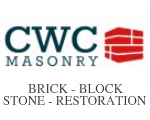 Website for CWC Masonry