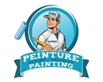 Website for Peinture Ottawa Gatineau Painting
