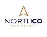 Website for Northco Services Group Inc.