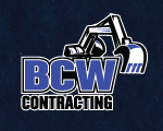 Website for BCW Contracting