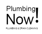 Website for Plumbing Now Mechanical