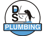 Website for DS Plumbing