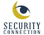 Website for Security Connection Inc.