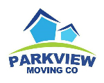 Website for Parkview Moving