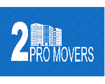 Website for 2 Pro Movers