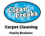 Website for Clean Freaks