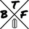 Themed BTS Fic Exchange