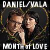Daniel Vala MoL Parent Collection