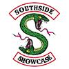 Southside Showcase