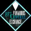 FF7Central's icon