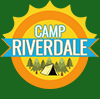 Camp Riverdale