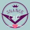 Shance Cafe