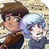 orchestra soymilks
