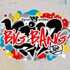 HypMic Big Bang Icon.