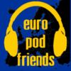 europodfriends logo