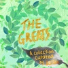 The Greats a collection curated by breathein