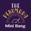 [icon of the Penumbra Podcast logo]