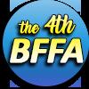4th BFFA