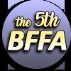5th BFFA