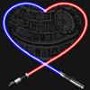 Star Wars Rare Pairings Flash Exchange Round 1