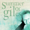 Summer of Giles