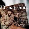 30snapshots