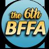 6th BFFA