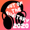 out of the auditary 2020