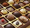icon of fancy chocolates