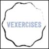 Vexercises
