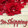 InShipping