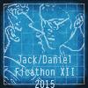 J/D Ficathon XII icon