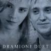 Dramione_duet
