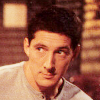 A picture of Methos