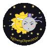 Xichengclipse