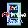 RvB Fill in the Blanks