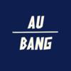 AU Bang