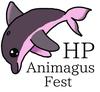 HP Animagus Fest
