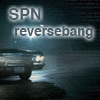 2015 SPN RBB challenge icon