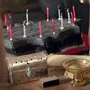 Ada's birthday cake