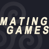 Mating Games text icon