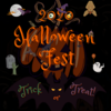 Halloween Fest 2020: Trick or Treat!