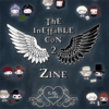 The Ineffable Con 2 Zine