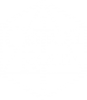 Critical role logo with black background