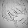Despairing Girl