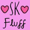 SK Fluff
