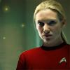 Captain Dunham by Elfin